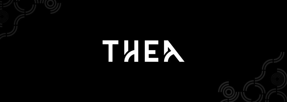 THEA's Picks channel
