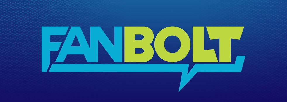 FanBolt channel