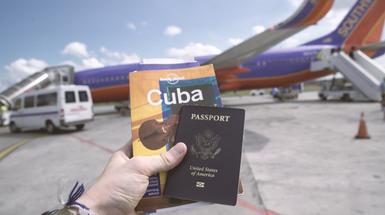 Cuba: The Budget Guide