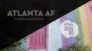 Atlanta AF: Karen Anderson