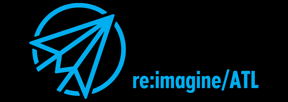 re:imagine/ATL channel