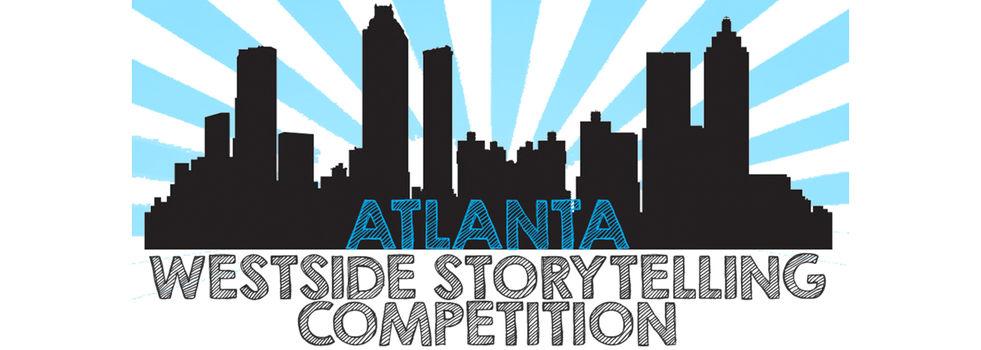 Westside Storytelling Competition