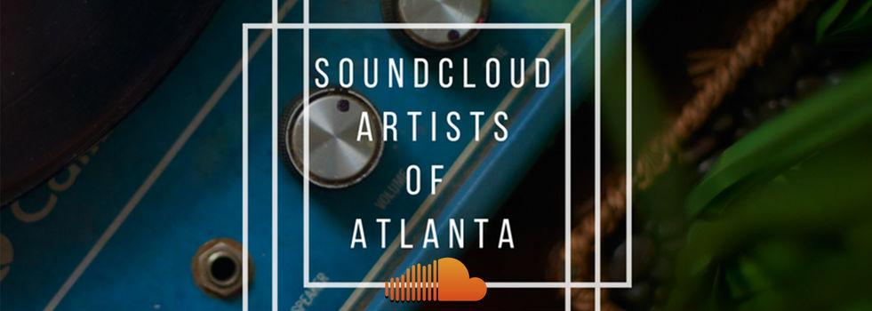 Soundcloud Artists Of Atlanta x NoCo