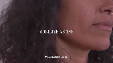 ¡REPRESENTA! | Episode 11 | Mobilize As One