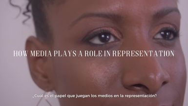 ¡REPRESENTA! | Episode 6 | How Media Plays a Role in Representation
