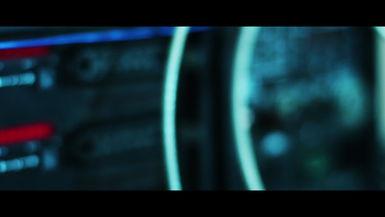 A CMF Short Film: Iris