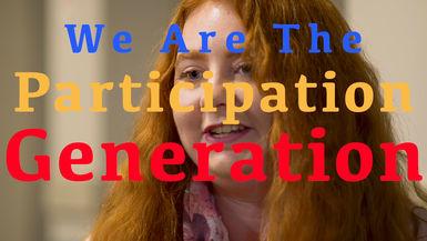 Participation Generation