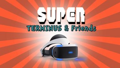 TERMINUS & Friends with Jessica Sanchez