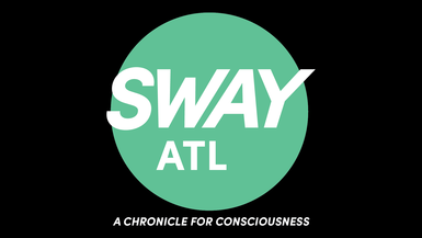 Sway ATL channel