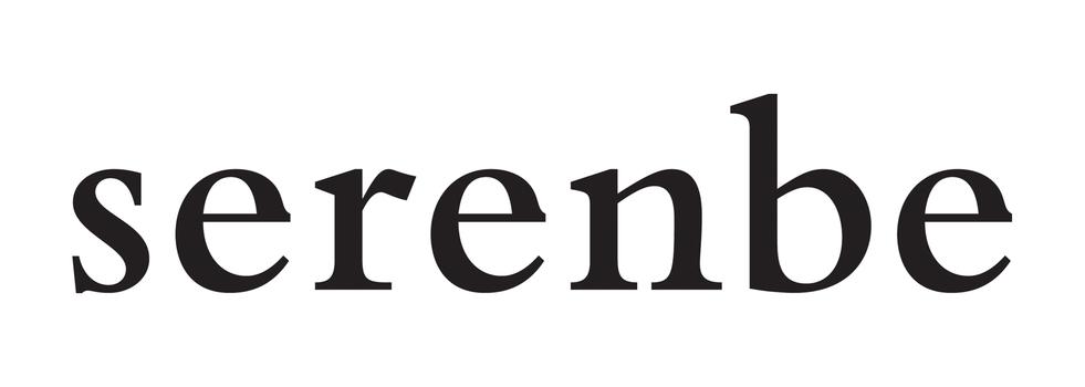 Serenbe channel