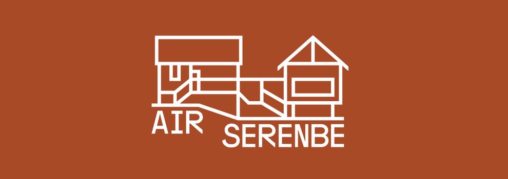 AIR Serenbe channel
