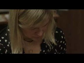 VOICEOVERS | Sarah Hobbs | FILMER 2018
