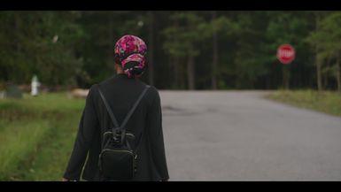 Ebony Glenn | FILMER 2018