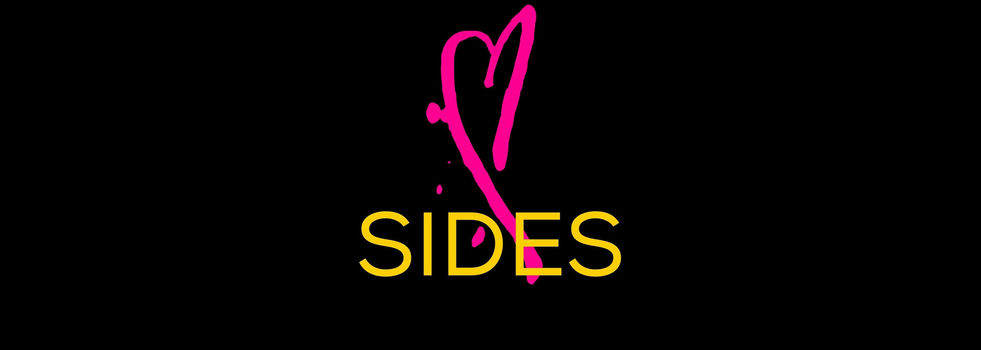 SIDES channel