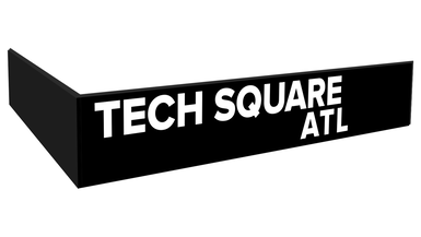 Tech Square ATL channel