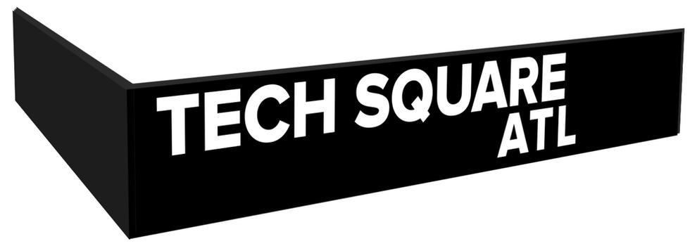 Tech Square ATL channel