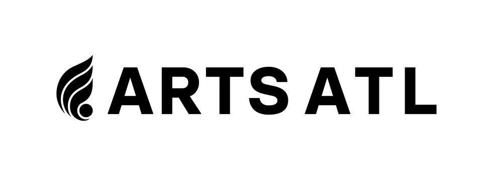 ARTS ATL channel