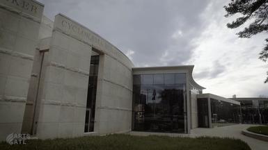 Cyclorama: The Big Picture at Atlanta History Center