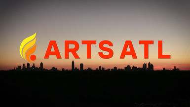 The story of ARTS ATL