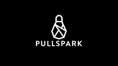 PullSpark channel