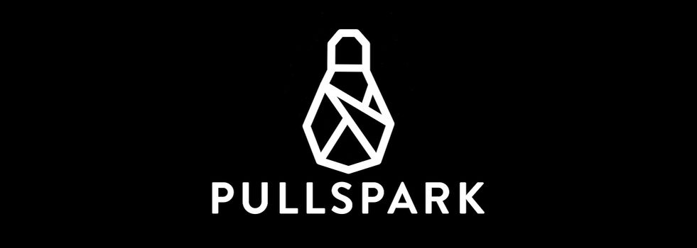 PullSpark channel