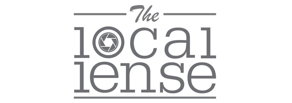 The Local Lense channel