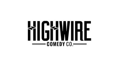 Highwire Comedy