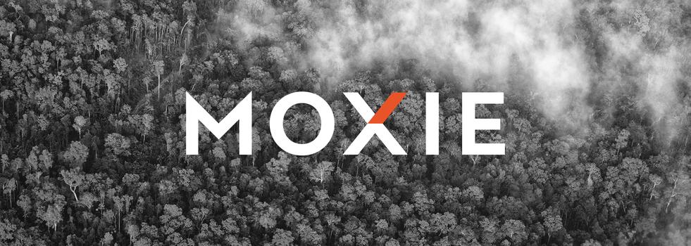 Moxie channel