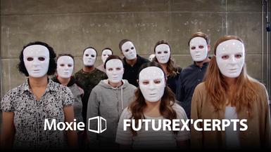 Ep. 7 | The Future of Identity