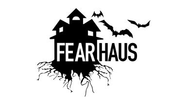 FEAR HAUS channel
