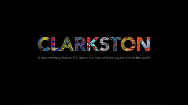 Clarkston the Film channel