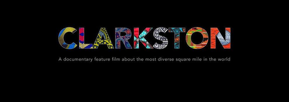 Clarkston the Film channel