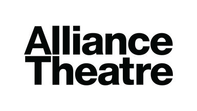 Alliance Theatre channel