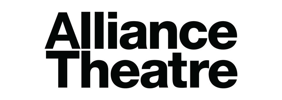 Alliance Theatre channel