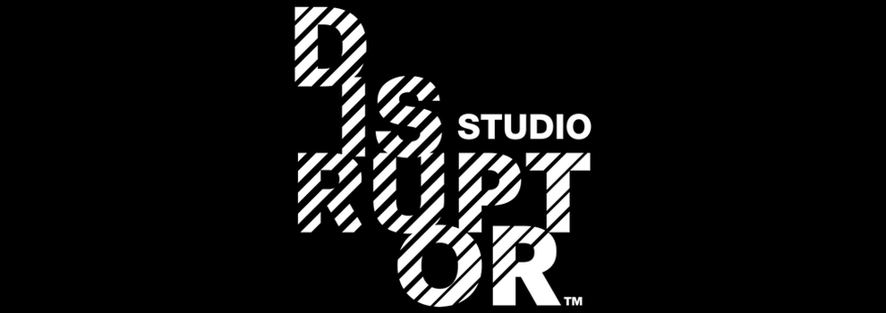 Disruptor Studio channel