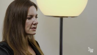 Kat Cole on Her Biggest Lesson as a Leader