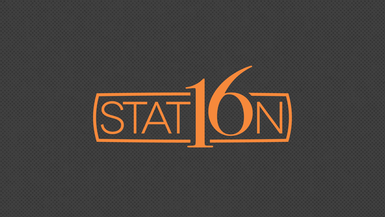Station 16  channel