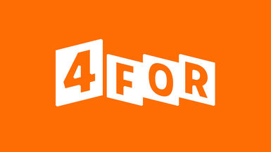 4for channel
