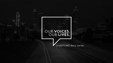 Our Voices Our Lives