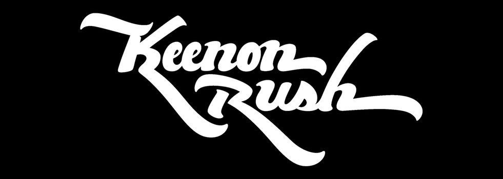 Keenon Rush channel