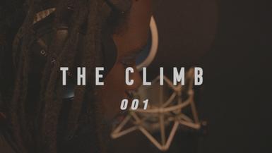 The Climb - Episode 1