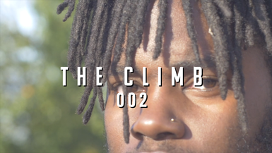 The Climb - Episode 2