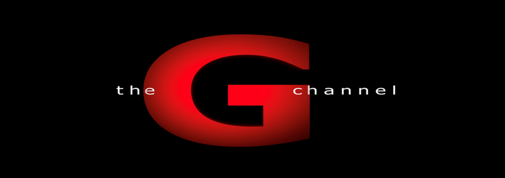 the G channel channel