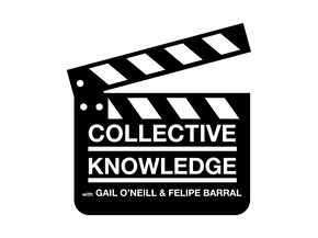 Collective Knowledge with Gail O'Neill and Felipe Barral Trailer