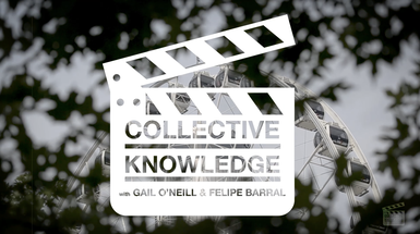Collective Knowledge Season 1 Recap