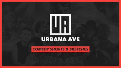 Urbana Ave