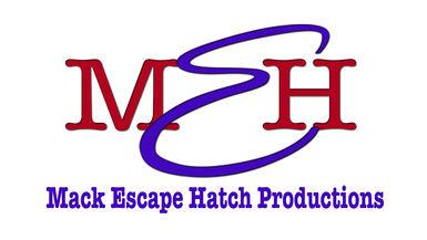 MEH Network