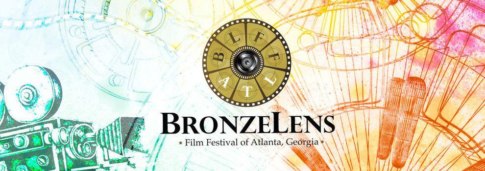BronzeLens Film Festival channel
