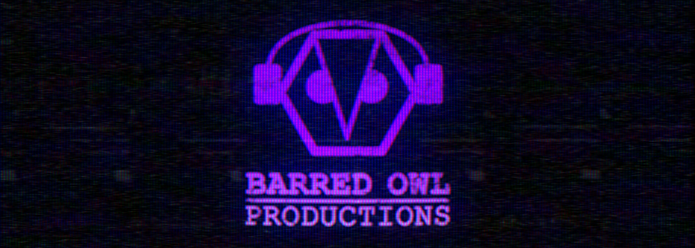 Barred Owl Productions channel