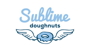Sublime Doughnuts channel